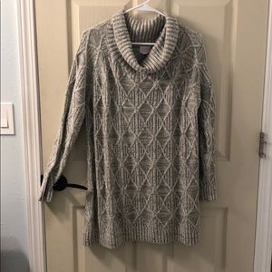 Isabel Maternity Sweater